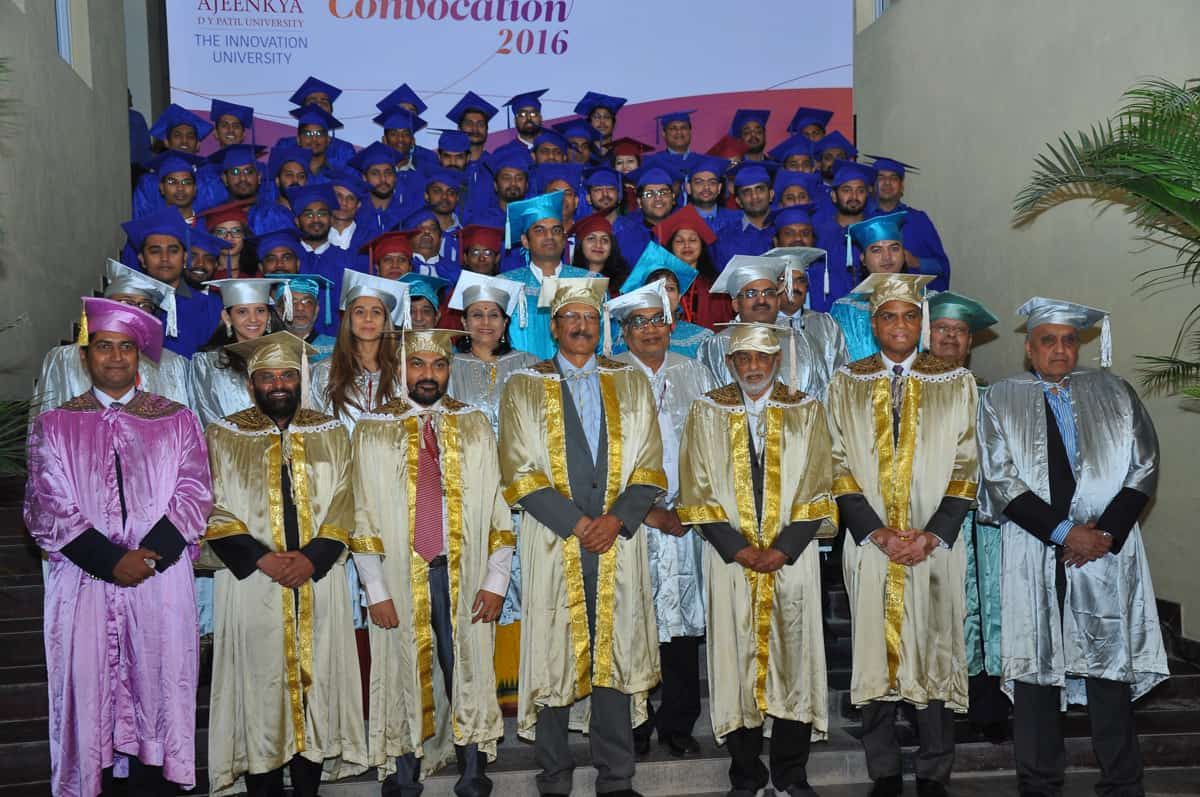 2016 convocation 11