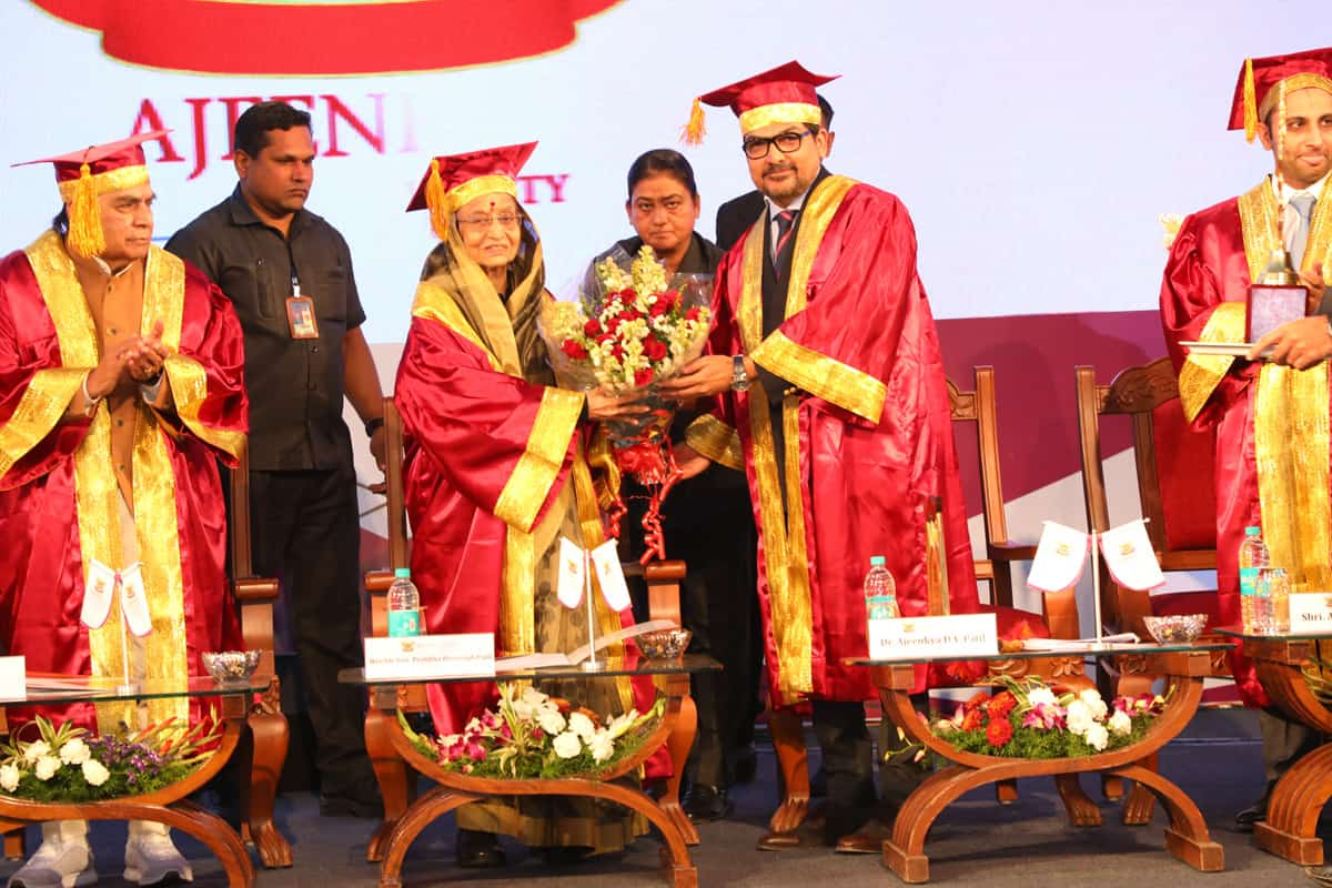2017 convocation 22