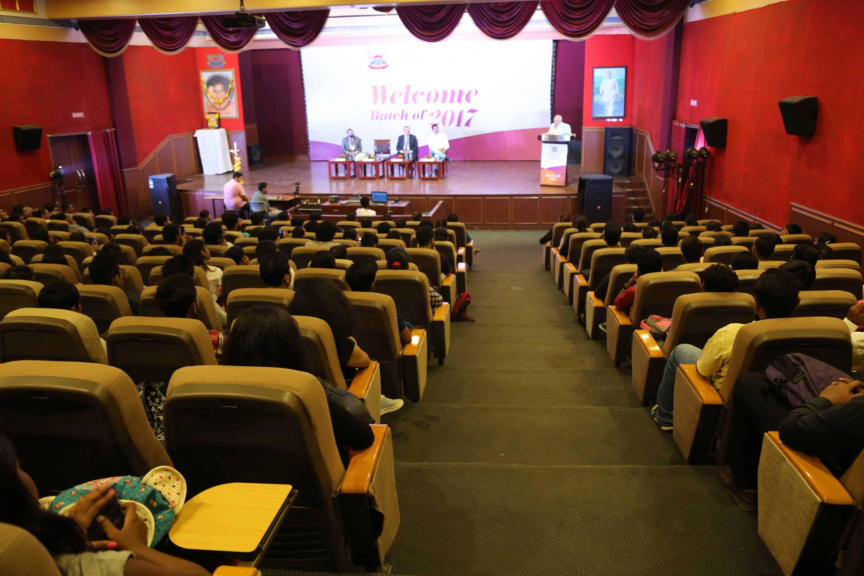 Adv Ram Jethmalani at ADYPU 3 5