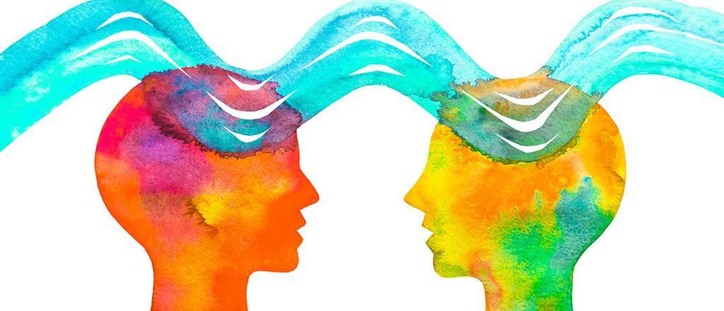 neuroscience communication